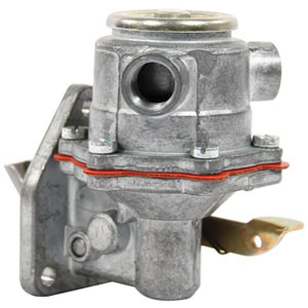 FSG60-0008 Fuel Lift Transfer Pump