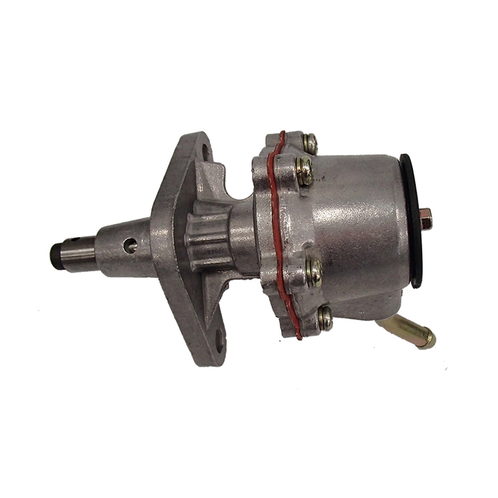 FSG60-0021 Fuel Pump Assembly