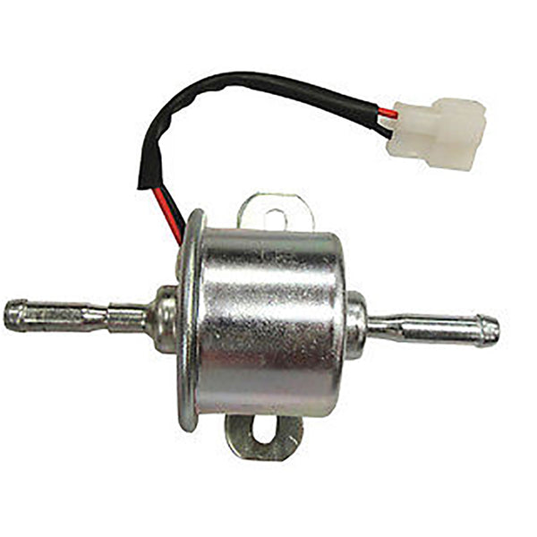 FSG60-0050 Fuel Pump