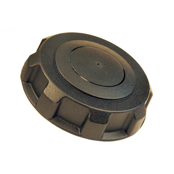 FSG80-0062 Fuel Cap with Vent