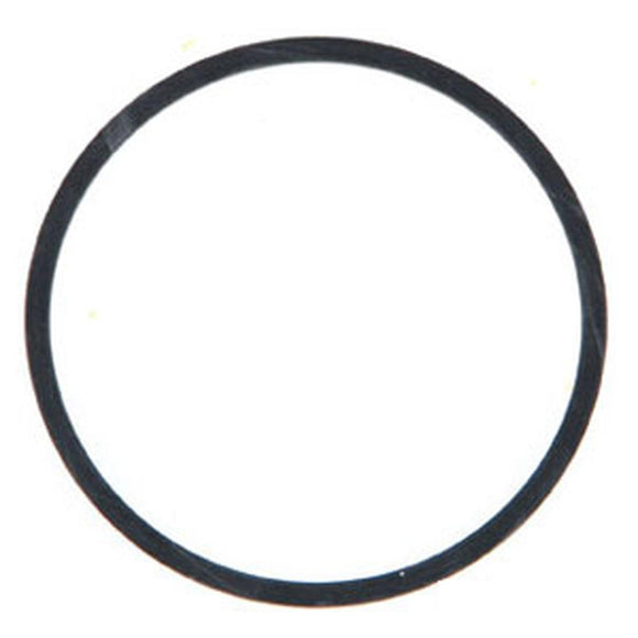 FSH10-0016 Float Bowl Gasket