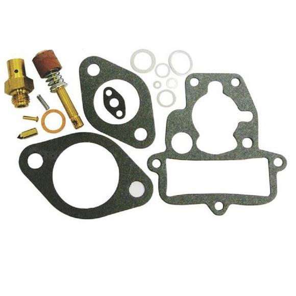 G0643233990 Carburetor Kit