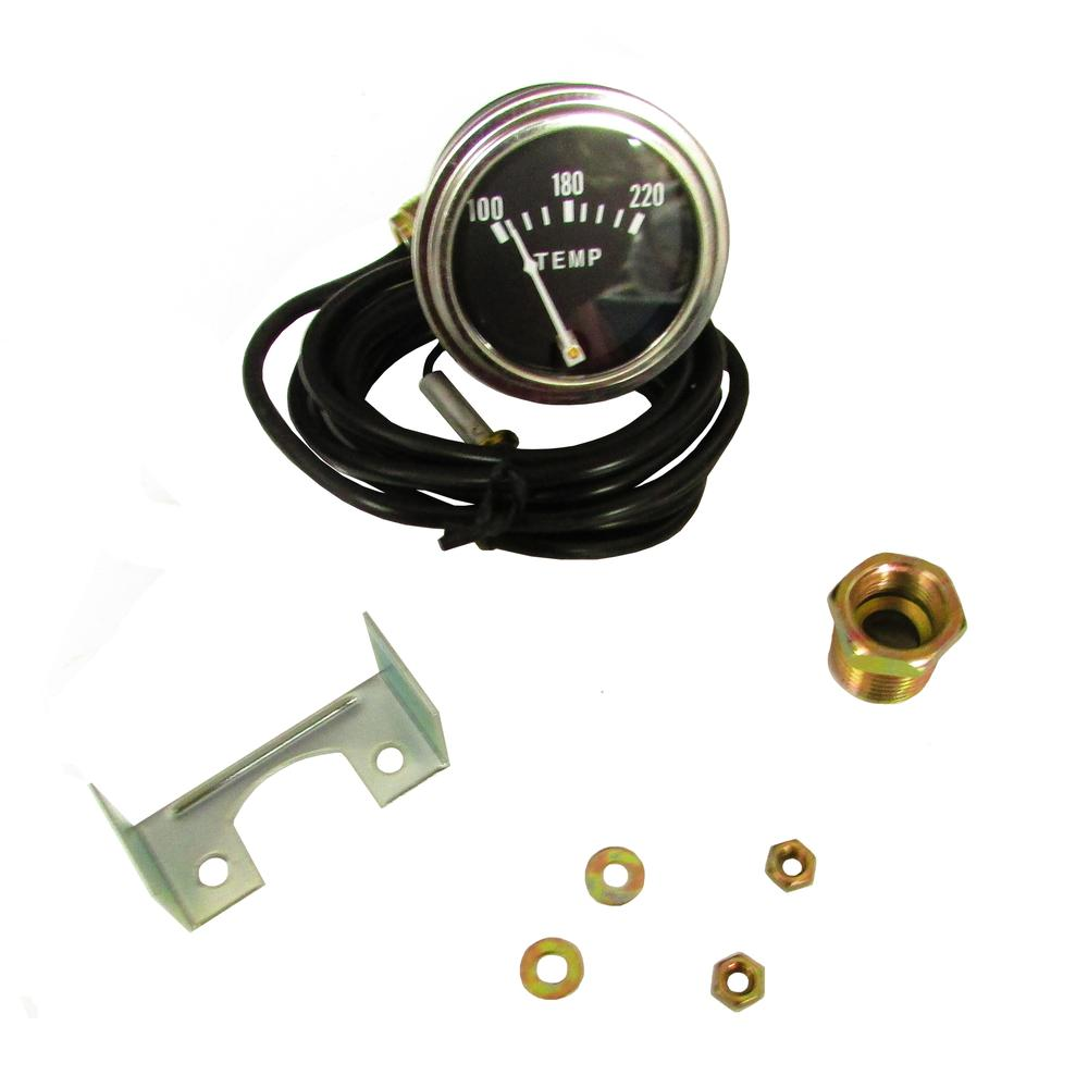 GAH30-0094 Water Temperature Gauge