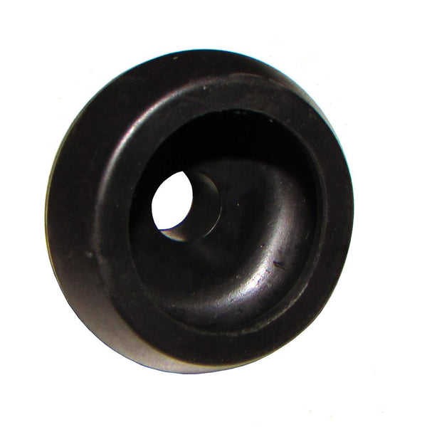 GEM20-0010 Rubber Gear Shift Boot