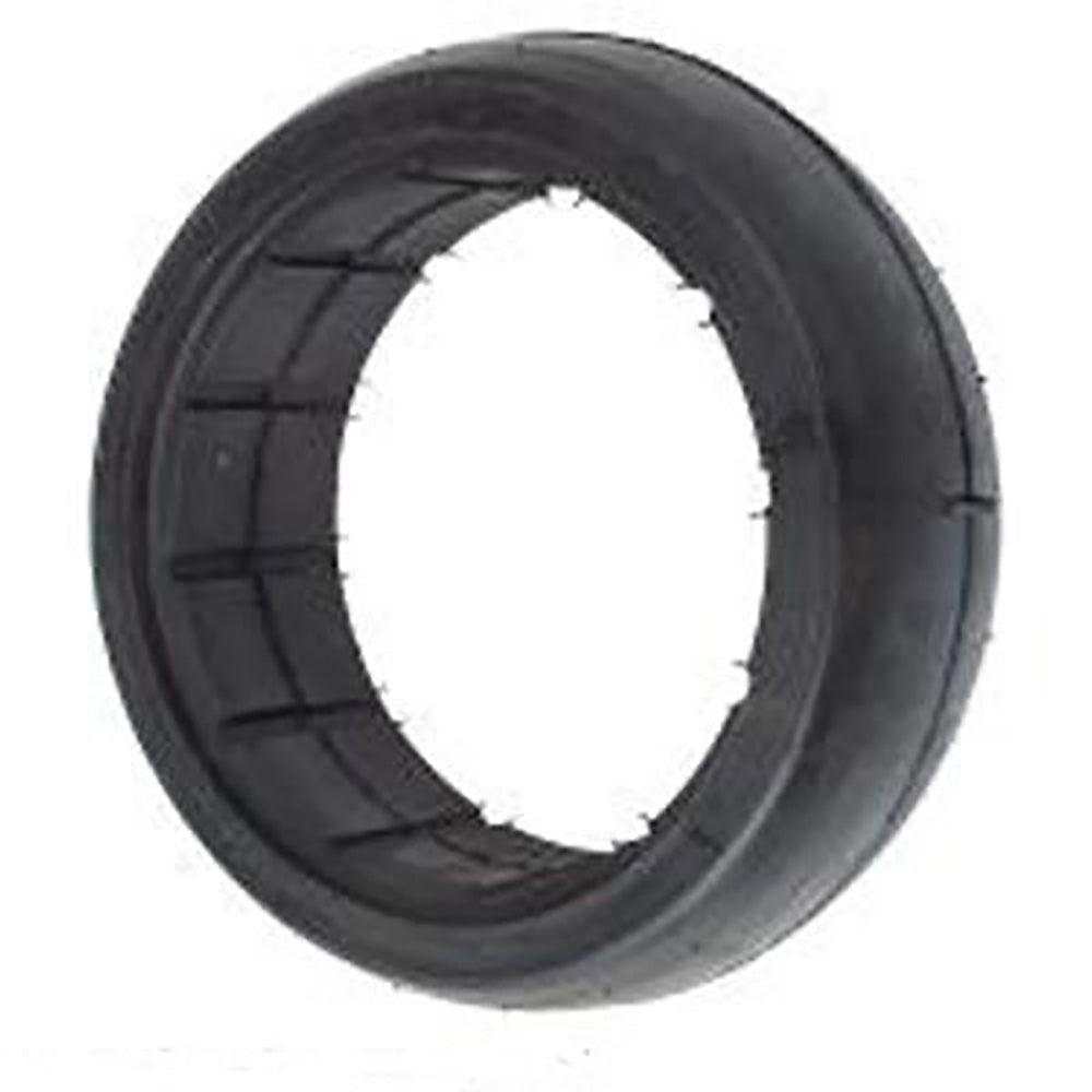 GWT4X12CS Planter Tire