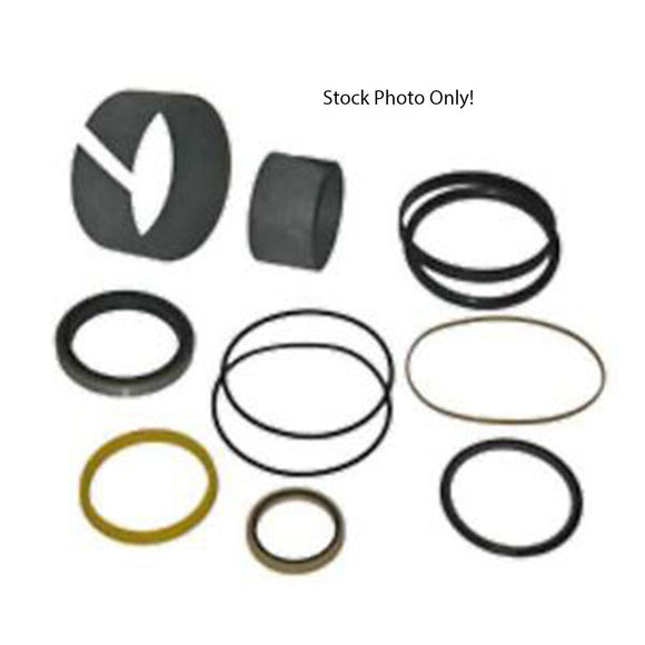 HYI40-0385 Seal Kit