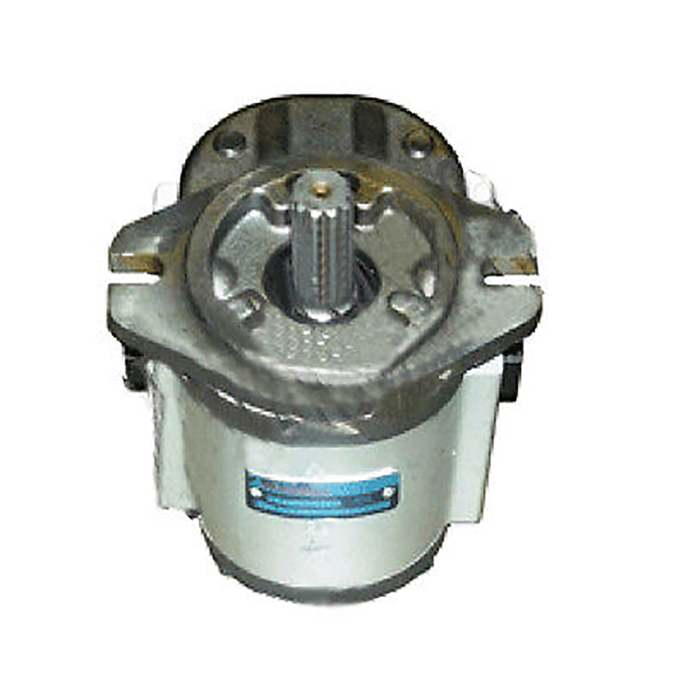 HYI60-0054 Hydraulic Single Gear Pump