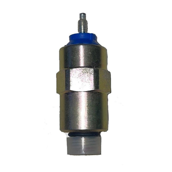 J904630 Fuel Solenoid - Reliable Aftermarket Parts, Inc