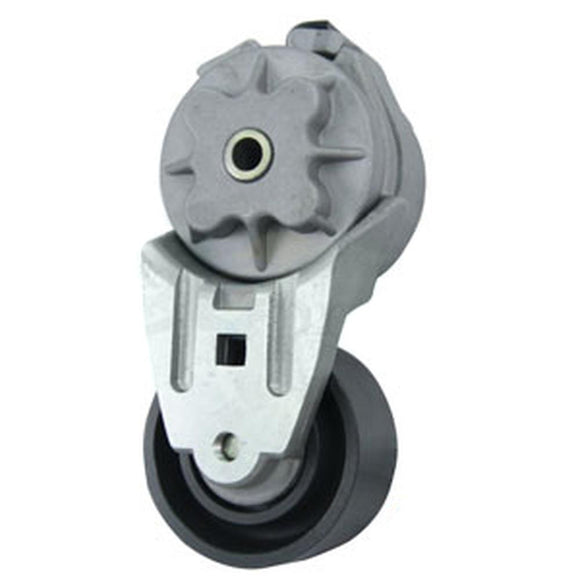 J936203 Belt Tensioner