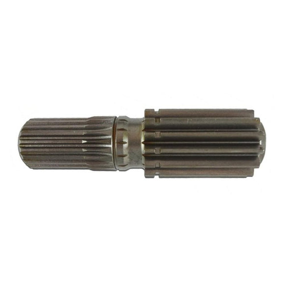 L60106 Planetary Pinion Shaft