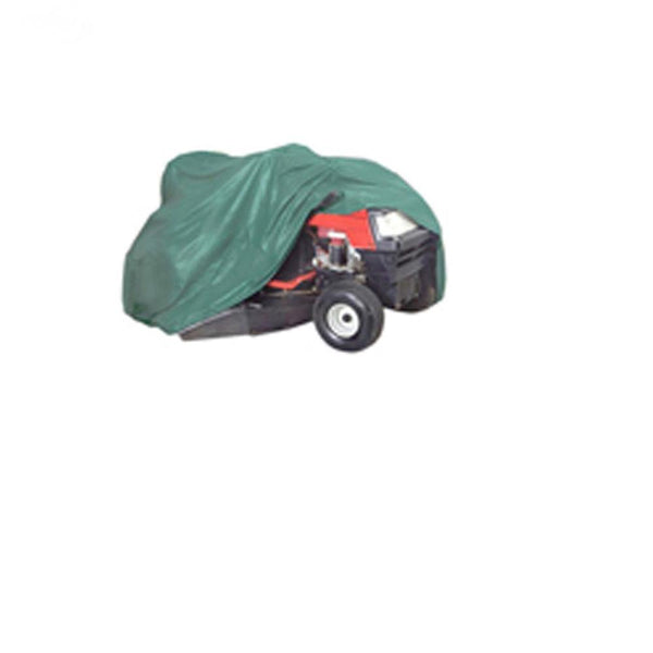 LAA20-0043 Lawn Tractor Cover