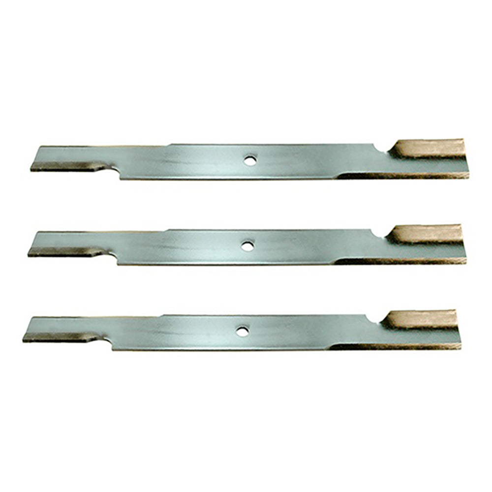 LAB50-0053_x3 Qty 3: Mower Blade