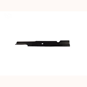 LAB50-0107 Mower Blade