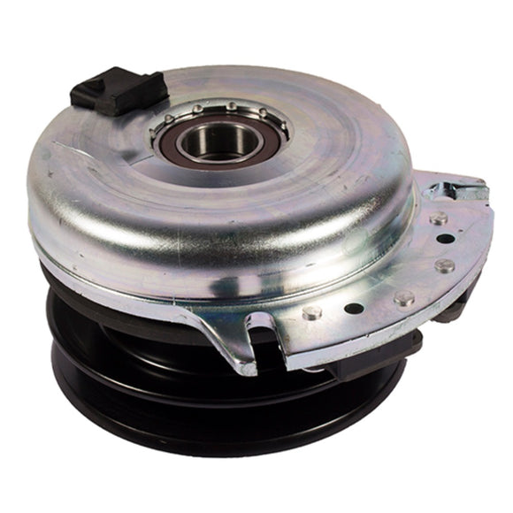 LAO60-0030 Electric PTO Clutch