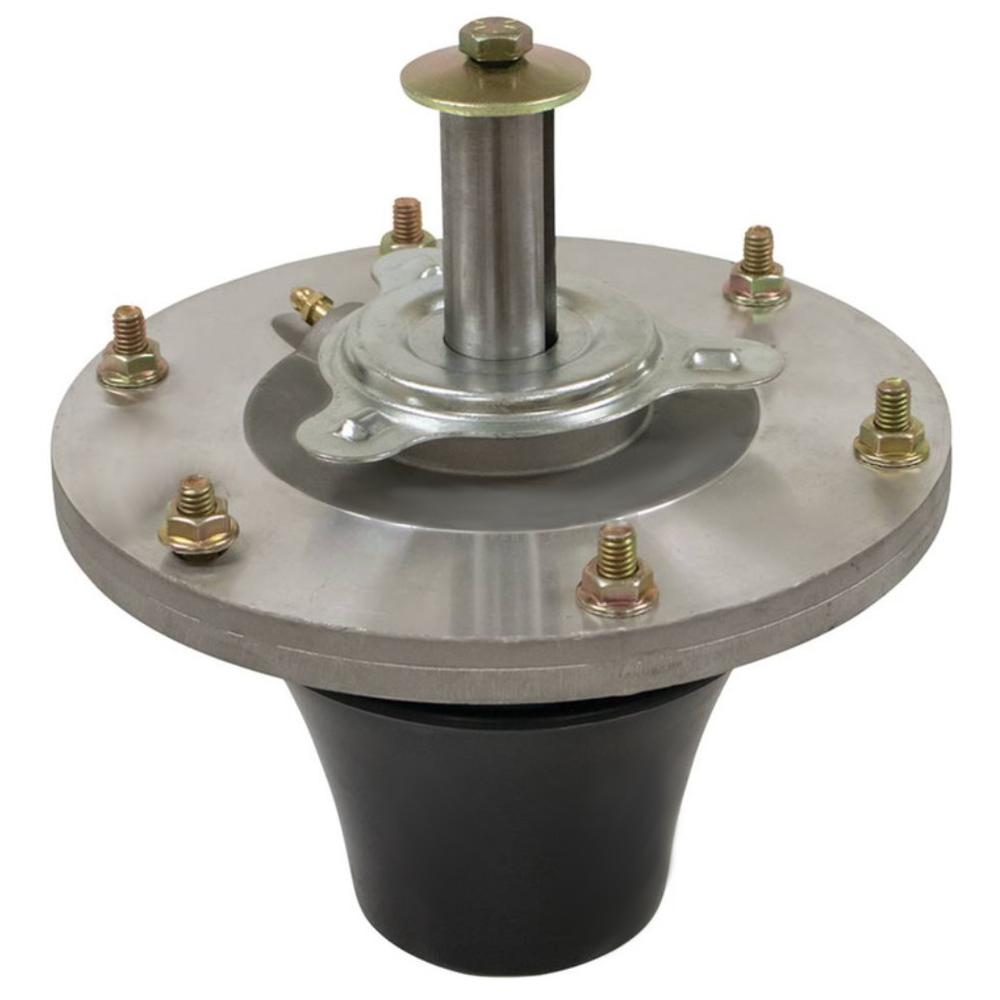 LAS20-0062 Spindle Assembly