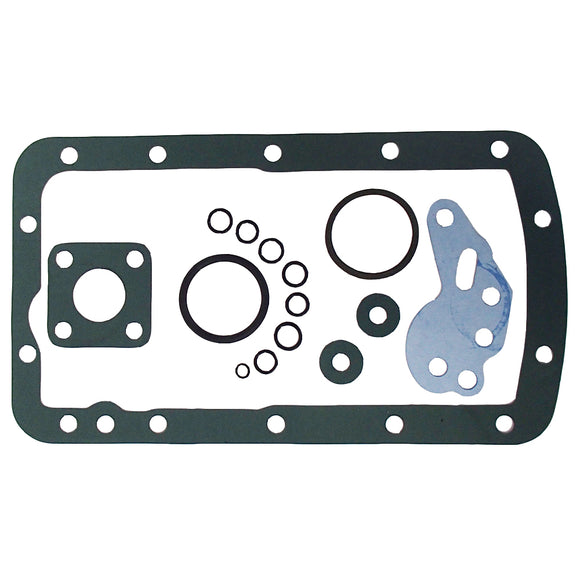 LCRK5354 Hydraulic Lift Cover Repair Kit