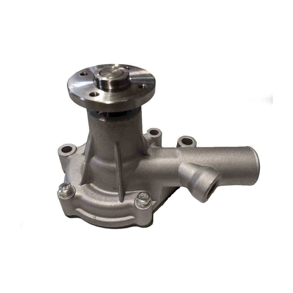 MM409302 Water Pump