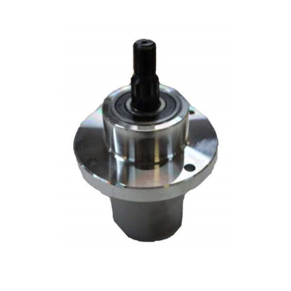 MOM70-0184 Spindle Assembly