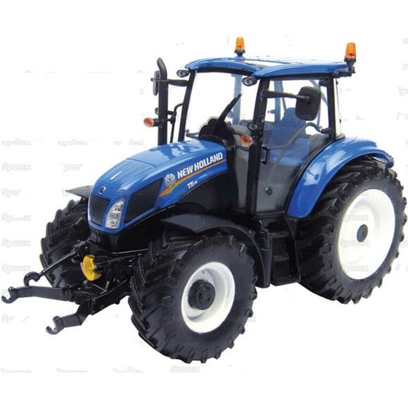 OTK20-0103 New Holland T5.115 Tractor 1/32