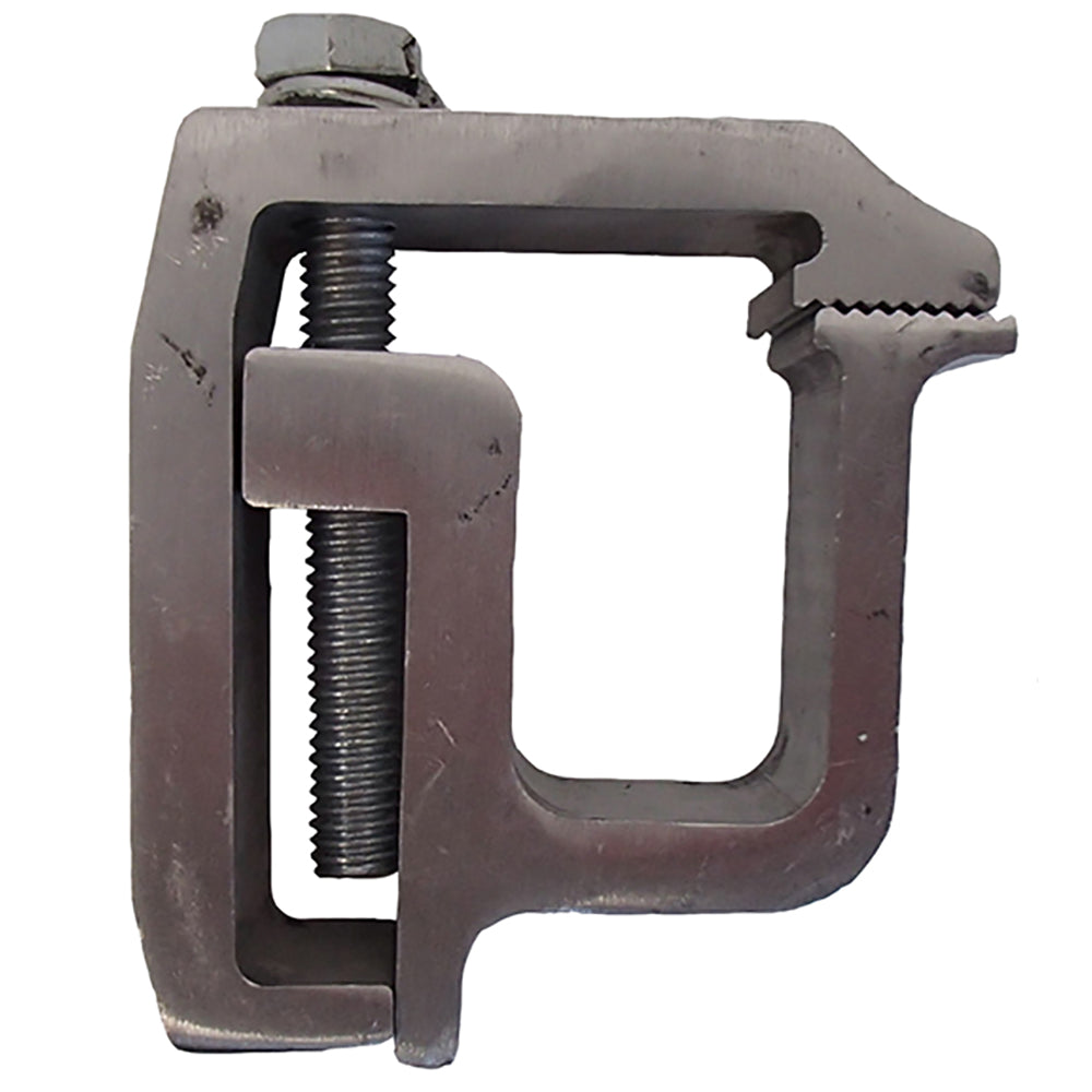 OTK20-0291 Mounting Clamp