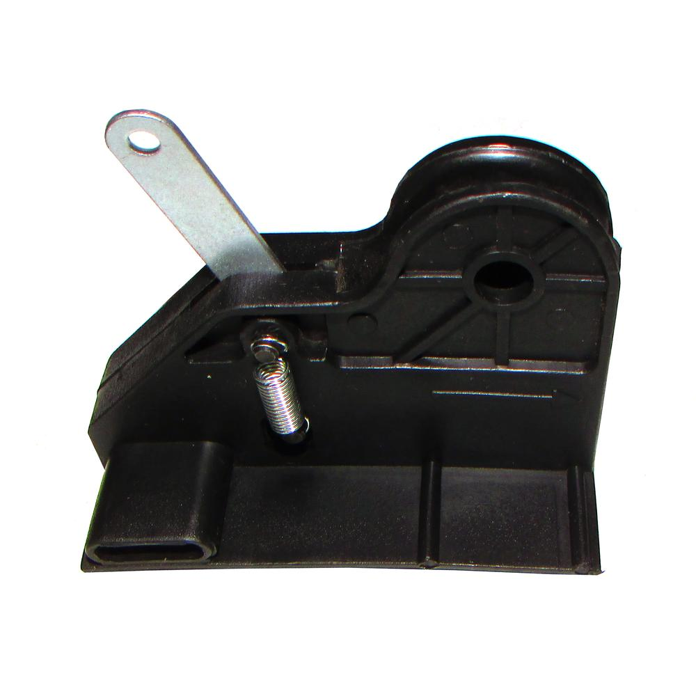 OTK20-0688 Screw Drive Carriage