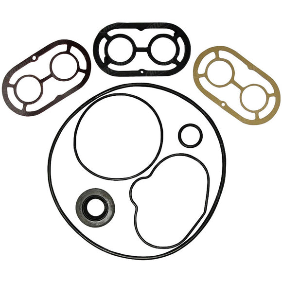 PSP-KIT2 Power Steering Pump Seal Kit
