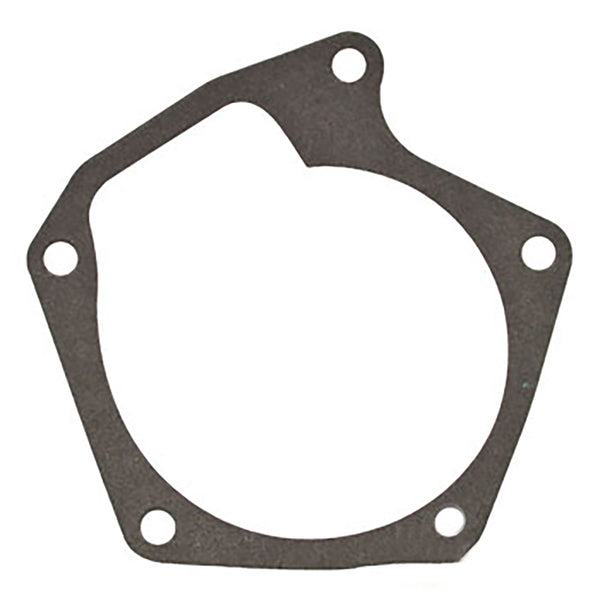 R26343 Water Pump Housing Gasket
