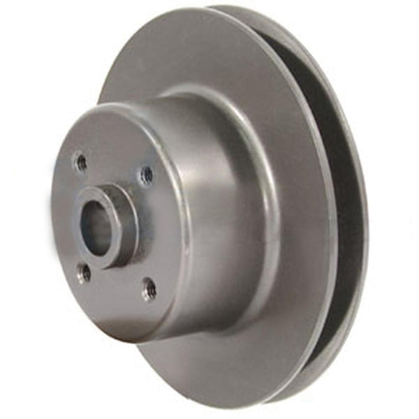 R70444 Water Pump Pulley