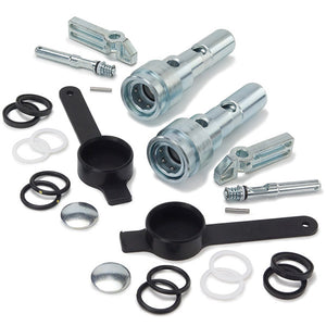 RE206778 Hydraulic Conversion Kit