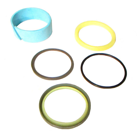 RE31716 Cylinder Seal Kit