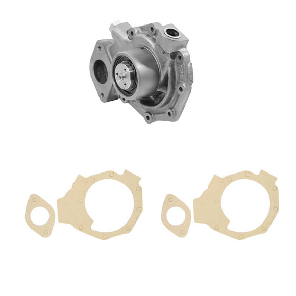 RE505981 Water Pump