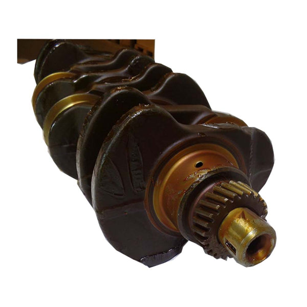 RE56792 Crankshaft