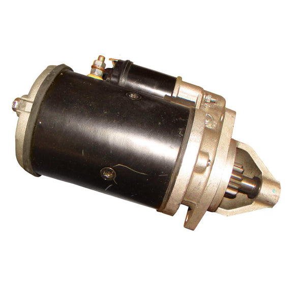 RE62916 Delco Gear Reduction Starter