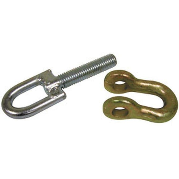 SBA370500500 Tractor End Stabilizer Chain Link