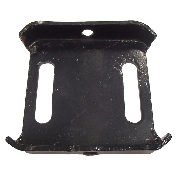 STW60-0034 Snowblower Skid Shoe