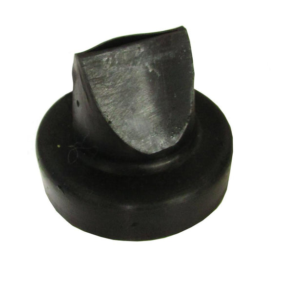 T23262 Dry Air Cleaner Valve