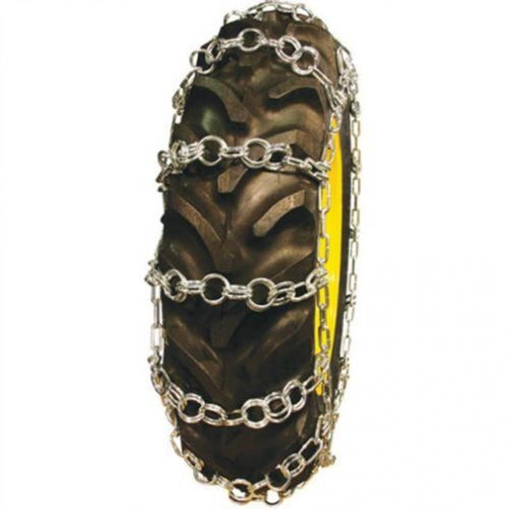 TRC70-0029 Tractor Tire Chains