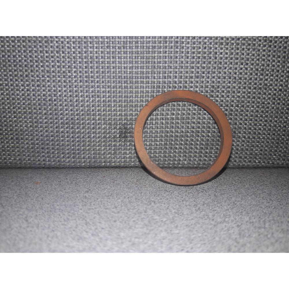 TRK-23508392 SEAL RING OIL COOLER
