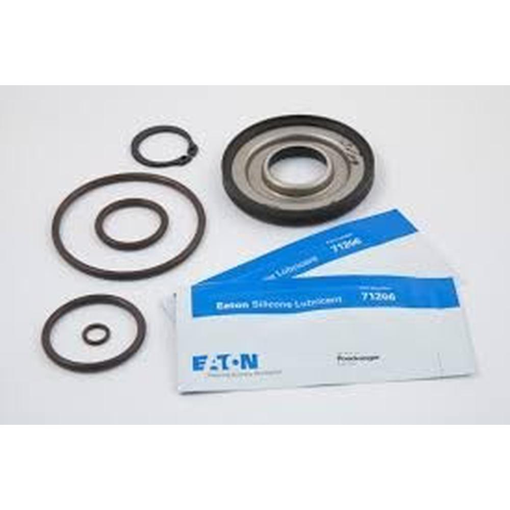 TRK-K-2923 Range Piston Kit Eaton- Sterling Transmission