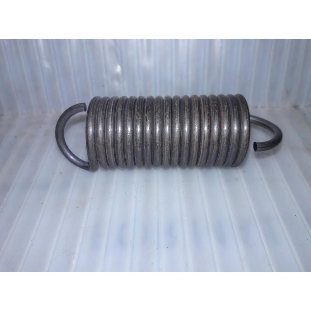 TRK-K224-42 Spring Tension Clutch