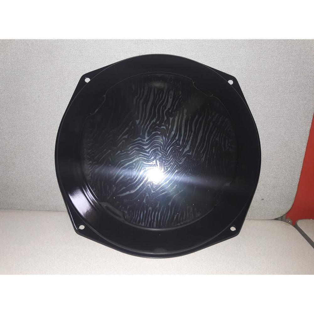TRK-P141814 Argosy Air Cleaner Lid
