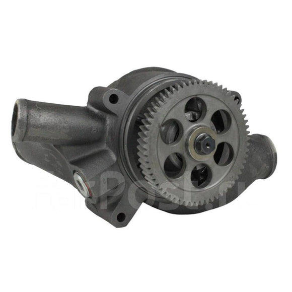 TRK-R23522707 WATER PUMP