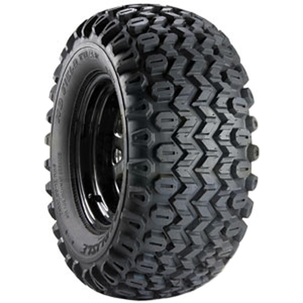 TRT70-0027 HD Field Trax Tire