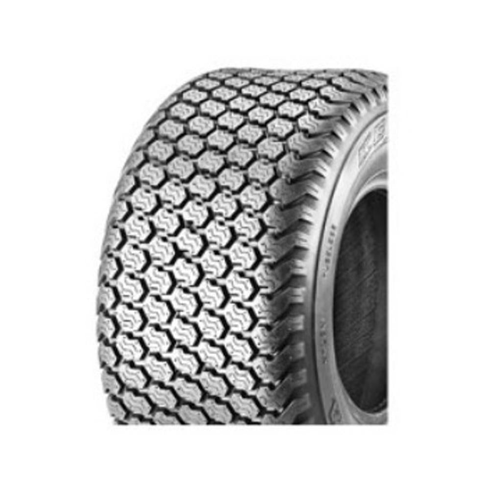 TRT70-0092 Turf Tire