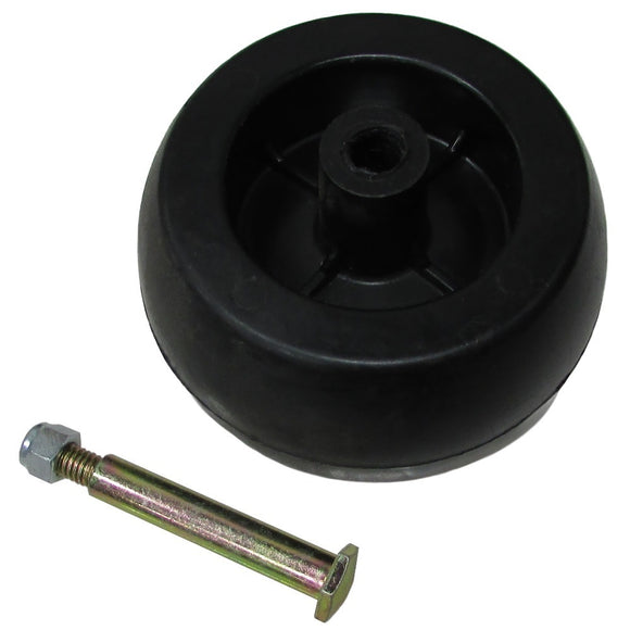 WHU90-0026 Deck Wheel Kit