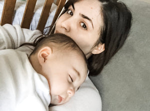 Endocrine Health and Postpartum Recovery