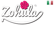 Zohula.it