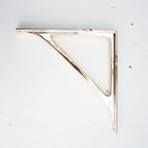 Shelf Bracket
