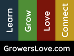 Growers Love