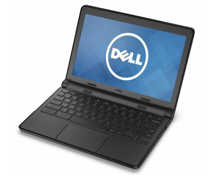 Dell Chromebook 11 3120 (P22T)